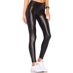 ❤️ONLY 1XS & 1L left!❤️🆕REN Active Zipper Legging